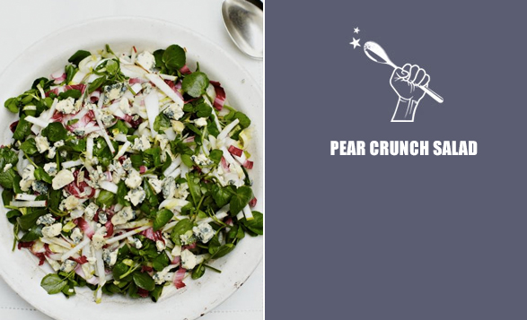 pear-crunch-salad