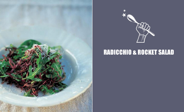 Radicchio-&-rocket-salad-