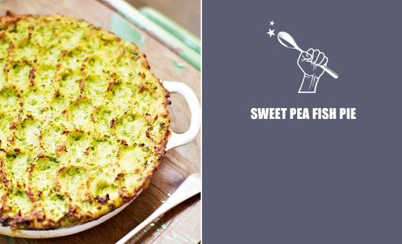 Sweet-pea-fish-pie