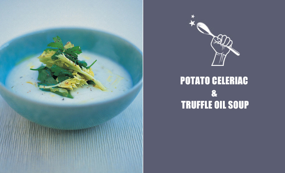 Potato-Celeriac-&-Truffle-Oil-Soup