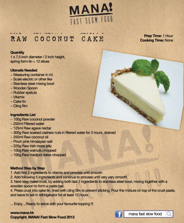 RecipeTemplate-844x1024