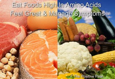 amino-acids-the-positive-pear
