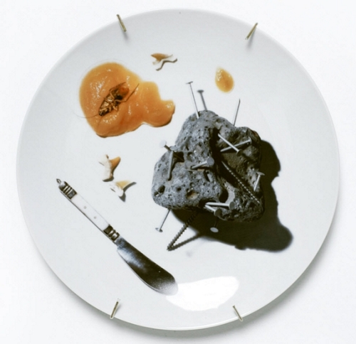 DISH-series-plates-2