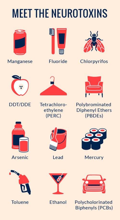 toxins-01