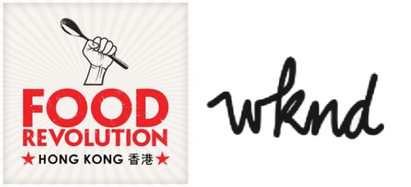 Event_FRD_WKND market