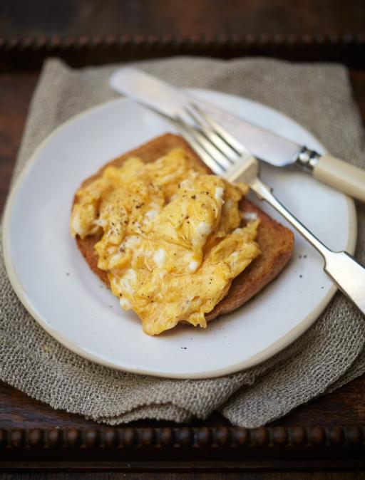 srambled.eggs