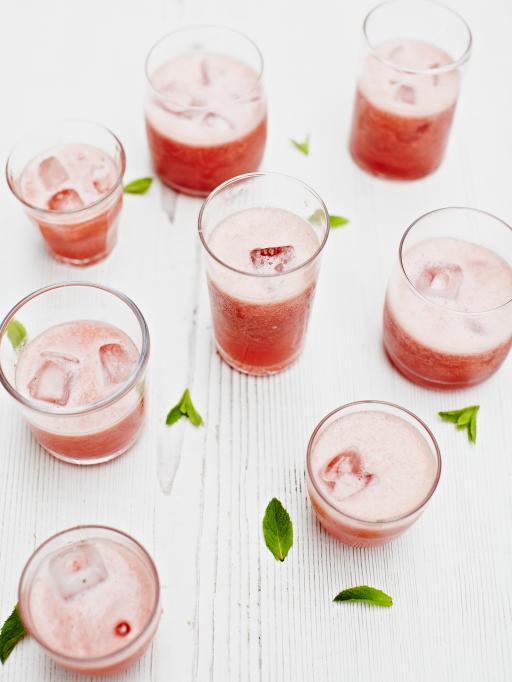 strawbeerry_slushies