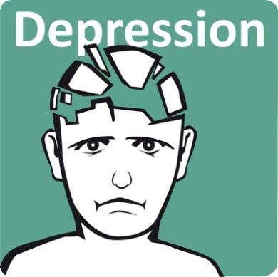 depressionpic