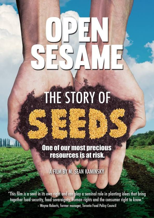Activity_0815_Open Sesame The Story of Seeds