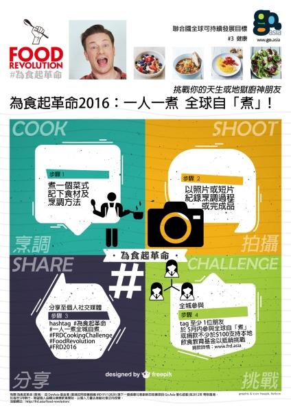 FRD-Challenge-Poster-CHI