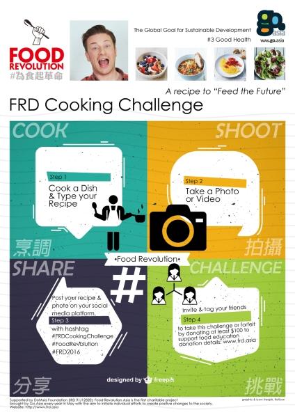 FRD-Challenge-Poster-ENG