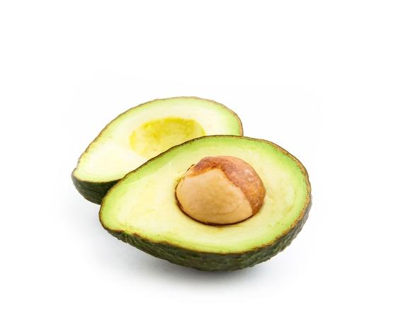 2016_6_avocado