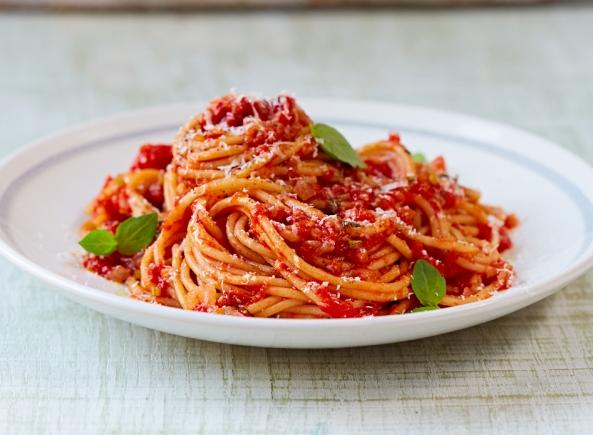 S_tomato spaghetti