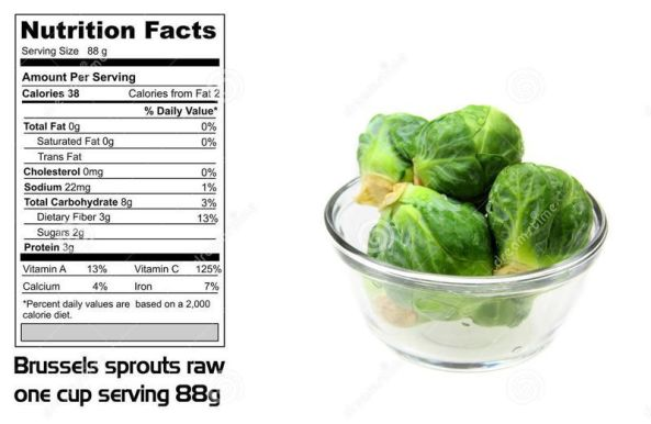 brussels-sprouts-14808033