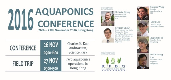 aquaponic-conference-banner-23sep1652